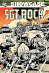 Sgt. Rock, Volume 2 - Robert Kanigher, Joe Kubert, Russ Heath, Jerry Grandinetti
