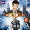 Doctor Who: Judgement of the Judoon - Colin Brake, Nicholas Briggs