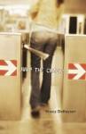 Jump the Cracks - Stacy DeKeyser