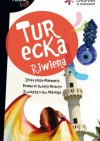 Turecka Riwiera - Sławomir Adamczak, Witold Korsak