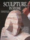 Sculpture in Stone - Barron's Book Notes, Cami Santamera, Cami