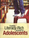 Creating Literacy-Rich Schools for Adolescents - Gay Ivey, Douglas Fisher