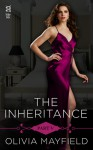 The Inheritance, Book 5 - Olivia Mayfield
