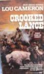 Crooked Lance - Lou Cameron