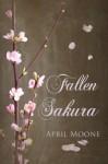 Fallen Sakura - April Moone