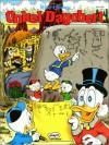 Das Geheimnis der verschollenen Mine - Walt Disney Company