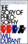 The Story of Philosophy (Audio) - Will Durant