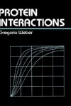 Protein Interactions - George Weber
