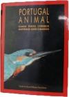 Portugal Animal - Clara Pinto Correia, António José Cidadão
