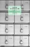 Balik Kampung 2B: Contemplations - Verena Tay