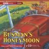 Busman's Honeymoon (BBC Audio Collection: Crime) by Sayers. Dorothy L. ( 2005 ) Audio CD - Sayers. Dorothy L.