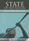 State of the Nation: South Africa 2004-2005 - John Daniel, Roger Southall, Jessica Lutchman