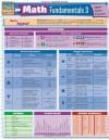 Math Fundamentals 3 - Inc. BarCharts