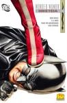 Wonder Woman: Hiketeia - Greg Rucka, J.G. Jones, Wade Von Grawbadger, Dave Stewart