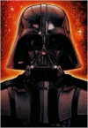 Rise and Fall of Darth Vader - Ryder Windham