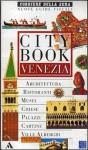 City Book: Venezia - Various