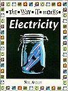 Electricity - Neil Ardley