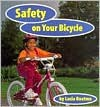 Safety on Your Bicycle - Lucia Raatma