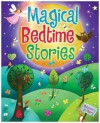 Magical Bedtime Stories - Nicola Baxter