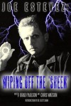 "Joe Estevez: Wiping off the ""Sheen"" - Brad Paulson, Chris Watson, Joe Estevez"