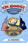 U.S. Presidents - Ken Jennings, Mike Lowery
