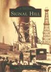 Signal Hill - Ken Davis, Signal Hill Historical Society Staff, Staff of the Signal Hill Historical Society