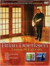 The Brian Doerksen Guitar Songbook [With DVD] - Integrity Music