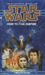 Heir to the Empire - Timothy Zahn