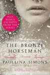 The Bronze Horseman (The Bronze Horseman #1) - Paullina Simons