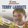 Terry LaBonte - Greg Roza