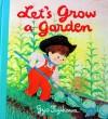 Lets Grow a Garden - Gyo Fujikawa