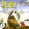 Daisy the Farm Pony - Liam O'Donnell, Dan Hatala