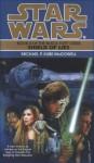 Star Wars: Shield Of Lies - Michael P. Kube-McDowell