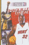 Shaquille O'Neal - Jon Finkel