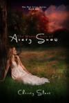 The Many Lives of Avery Snow - Christy Sloat