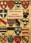 Traité d'héraldique - Michel Pastoureau