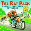 The Rat Pack - Lara Bergen, Tom Brannon