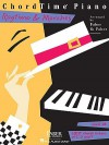 ChordTime Piano, Level 2B: Ragtime & Marches - Nancy Faber, Randall Faber