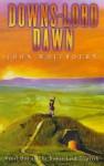 Downs-Lord Dawn - John Whitbourn