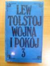 Wojna i pokój T. III - Lew Tołstoj
