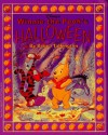 Disney's: Winnie the Pooh's: Halloween - Bruce Talkington
