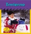 Invierno = Winter - Patricia Whitehouse, Patricia Cano