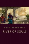 River of Souls - Beth Bernobich