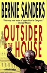 Outsider in the House - Bernie Sanders, Huck Gutman