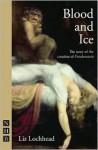 Blood and Ice - Liz Lochhead