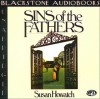 Sins of the Fathers - Susan Howatch, Robert Whitfield