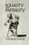 Equality and Partiality - Thomas Nagel