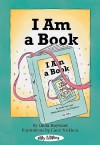 I Am a Book - Linda Hayward, Carol Nicklaus