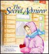 The Secret Admirer - Donna Guthrie