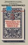 5 Weeks to Winning Bridge - Alfred Sheinwold